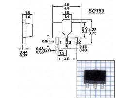 BF622