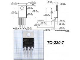 STV8172(A)