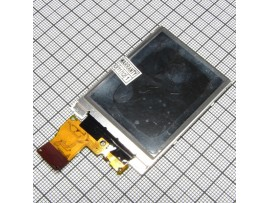 SonyERIC K550i /W610i дислей