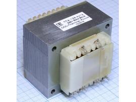 Транс.ТП139 (2х12V/2,1A)