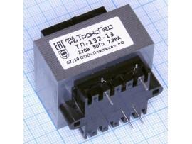 Транс.ТП132-13 (18V/0,4A)