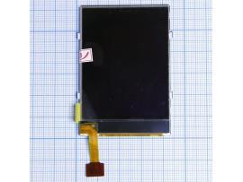 Nokia N71 дисплей  N73/N73Music Edition/N93 внутренний