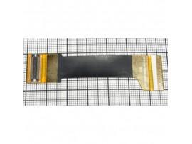 SAM E840/848 Шлейф с коннектором