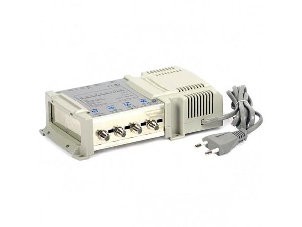 MA-024 Усилит. ант. многодиапазонный 1-69 (41-862 МГц)
