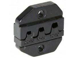 1PK-3003D2 губки сменные ProsKit