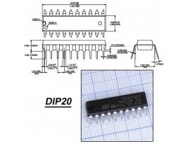 TDA7480
