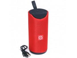 Акустическая Bluetooth-колонка Energy SA-05, 3Wx2 дин