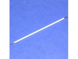 CCFL 9 см (2.6мм) лампа подсветки TFT дисплея