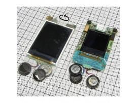 Voxtel V500 дисплей LCD
