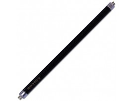 Лампа УФ FL30 BLB8W 220V