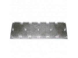 Радиатор И-110 игольчатый (90*268*20)