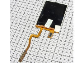 SAM X650 дисплей LCD
