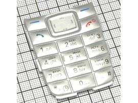 Nokia 1110i/1112 клавиатура
