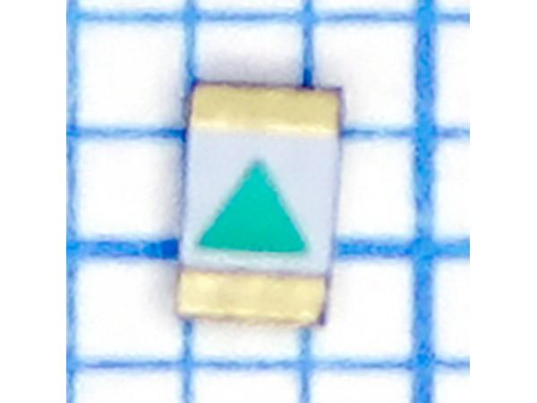 Чип LED гол. 0805 (S08005BSC)