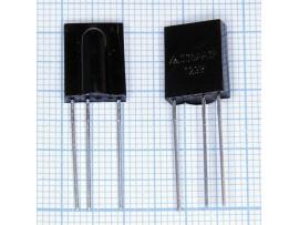 536AA3P ИК-приемник