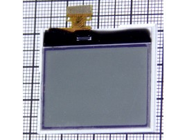 Nokia 1202 Дисплей 1203/1280