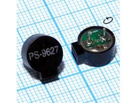 PS-9627 Пьезоизлучатель