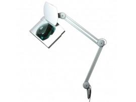 Лупа 8609D /X5/ с подсветкой