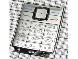 Nokia 6070 клавиатура