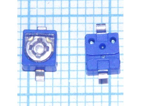 TZB4Z060BB 2/6pF конд подстр.