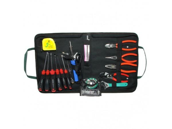 CT-817 Набор инструментов