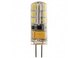 Лампа 12V 3W G4 4500 General