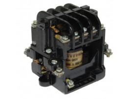 ПМЕ-111 220В Пускатель магнитный