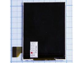 SAM L700 дисплей LCD