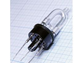 Лампа строб. ИСК-10