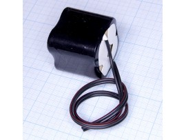 Аккумулятор 4,8V/1,6Ah 4KR23/43-1,6