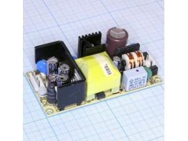RPS-60-12 Преобразователь напряжения ~220V>12V(5A)