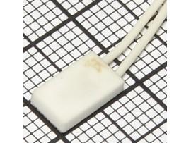 HRTS-5760-B-T-0-12 Термодатчик