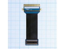 SAM M620 шлейф межплатный