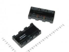 Трансформатор TMS92515CT инвертора