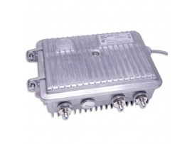 Усилитель WISI VX-26M1 47-862mHz
