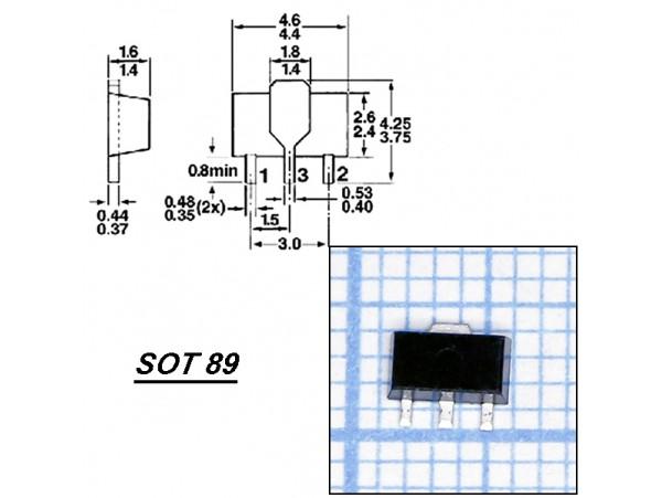 2SB1188T100R