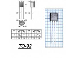 LM335Z[GE]