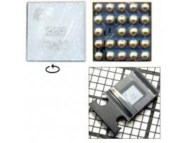 Nokia 2610/6300 24pin контроллер клавиатуры