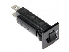 W28-XQ1A-10 автоматический выключатель