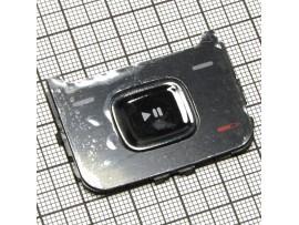 Nokia 5610 клавиатура верхняя
