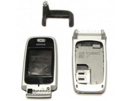 Nokia 6103 Корпус Китай