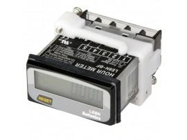 LE8N-BF таймер (48х24мм)