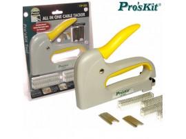 CP-391 Степлер для прокладки кабеля