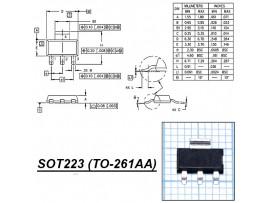 BSP110