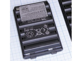 Аккумулятор FNB-83/94 7,2V/1800mA