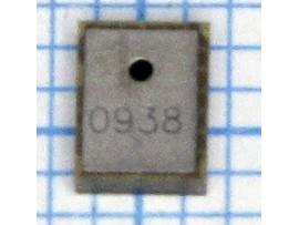 SAM M3510/F400/G810 микрофон