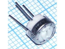 Рез. 20к Trim PV32H (СП3-19А)