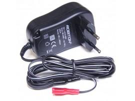 LAC12-1000 Устройство зарядное для акк. 12В ROBITON