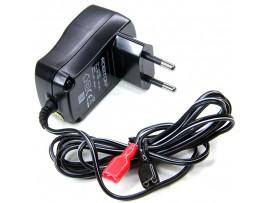 LAC6-600 Устройство зарядное для акк. 6В ROBITON