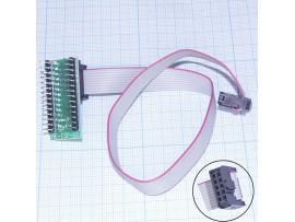 AE-ISP-U1 адаптер